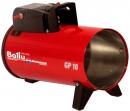 Тепловая пушка газовая Ballu-Biemmedue Arcotherm GP18MC в Ростове-на-Дону