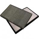 Комплект фильтров HEPA+NANO+CARBON Multy filter F/AP350 в Ростове-на-Дону