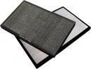 Комплект фильтров Multy filter F5-310 для AP310F5 в Ростове-на-Дону