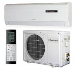 Кондиционер Electrolux EACS-12 HS/N3 SLIM