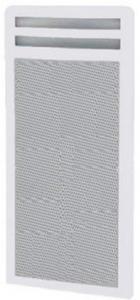 Конвективно-инфракрасный обогреватель Noirot Aurea 2 SAS 2000 вертикальный