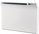 Конвектор ADAX GLAMOX heating TPA 12