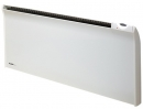Конвектор ADAX GLAMOX heating TPVD 10 EV