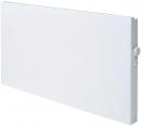 Конвектор ADAX Standard VP1107 ET