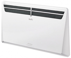 Конвектор Ballu BEC/EVU-2000 Platinum