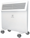 Конвектор Electrolux Air Stream ECH/AS-1000 ER в Ростове-на-Дону