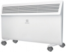 Конвектор Electrolux Air Stream ECH/AS-2000 ER в Ростове-на-Дону