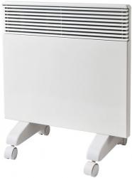 Конвектор Noirot Spot E-PRO 1250 Вт