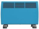 Конвектор с механическим термостатом Timberk TEC.PS1 ML10 IN (BL) в Ростове-на-Дону