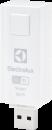 Модуль съемный управляющий Electrolux Smart Wi-Fi ECH/WF-01 в Ростове-на-Дону