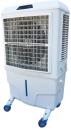 Охладитель воздуха Master BC 80 в Ростове-на-Дону
