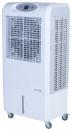 Охладитель воздуха мобильный Master CCX 4.0 в Ростове-на-Дону