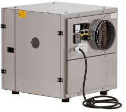 Осушитель воздуха A+H Adsorp DA 310