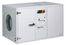 Осушитель воздуха для бассейна Dantherm CDP 125 с водоохлаждаемым конденсатором 400/50 в Ростове-на-Дону