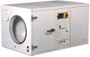 Осушитель воздуха для бассейна Dantherm CDP 75 с водоохлаждаемым конденсатором в Ростове-на-Дону