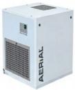 Осушитель воздуха для бассейнов Aerial АD Н160