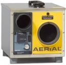 Осушитель воздуха AERIAL ASE 300 в Ростове-на-Дону