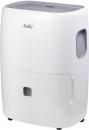 Осушитель воздуха полупромышленный Ballu BD70T