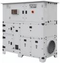 Осушитель воздуха промышленный TROTEC TTR 2400 в Ростове-на-Дону