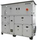 Осушитель воздуха промышленный TROTEC TTR 3300 в Ростове-на-Дону