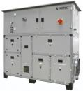 Осушитель воздуха промышленный TROTEC TTR 5000 в Ростове-на-Дону