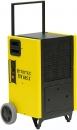 Осушитель воздуха TROTEC TTK 655 S-EH с электронным гигростатом в Ростове-на-Дону