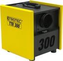 Осушитель воздуха TROTEC TTR 300 в Ростове-на-Дону