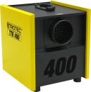 Осушитель воздуха TROTEC TTR 400 в Ростове-на-Дону