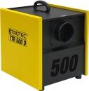 Осушитель воздуха TROTEC TTR 500 D в Ростове-на-Дону