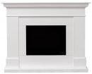 Портал Dimplex California для электрокаминов Cassette 400/600 в Ростове-на-Дону