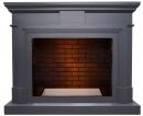 Портал Dimplex Coventry для электрокаминов Cassette 400/600 в Ростове-на-Дону