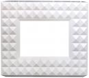 Портал Dimplex Diamond для электрокамина Cassette 600 в Ростове-на-Дону