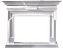 Портал Dimplex Torino для электрокаминов Symphony 30