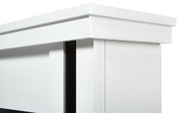 Портал Electrolux Trend Classic