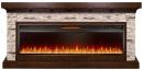 Портал Royal Flame Chalet 60 для электрокамина Vision 60