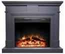 Портал Royal Flame Coventry Graphite Gray для электрокаминов