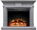 Портал Royal Flame Coventry Gray для электрокаминов