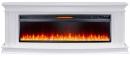 Портал Royal Flame Roma 60 для электрокамина Vision 60