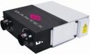 Приточно-вытяжная установка Dantex DV-800HRE/PCS с рекуперацией в Ростове-на-Дону