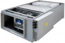 Приточная вентиляционная установка Salda Veka INT 3000-15 L1 EKO в Ростове-на-Дону