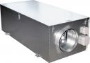 Приточная вентиляционная установка Salda Veka W-3000-40.8-L3 в Ростове-на-Дону