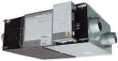 Приточно-вытяжная установка Mitsubishi Electric LGH-50RX5-E с рекуператором Lossnay в Ростове-на-Дону