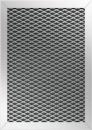 Сменный фильтр FUNAI Fuji ERW-150 G3 в Ростове-на-Дону