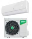 Сплит-система Ballu BSWI-07HN1/EP/15Y ECO PRO DC Inverter в Ростове-на-Дону