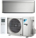 Сплит-система Daikin FTXA42AS / RXA42B в Ростове-на-Дону
