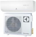 Сплит-система Electrolux EACS-09 HLO/N3 LOUNGE в Ростове-на-Дону