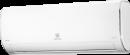 Сплит-система Electrolux EACS/I-09 HAT/N3 ATRIUM DC Inverter в Ростове-на-Дону