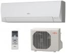 Сплит-система Fujitsu ASYG07LLCA / AOYG07LLC в Ростове-на-Дону