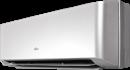 Сплит-система Fujitsu ASYG14LMCE-R / AOYG14LMCE-R Airflow в Ростове-на-Дону