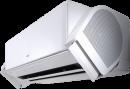 Сплит-система Fujitsu ASYG09KXCA / AOYG09KXCA Nocria X в Ростове-на-Дону